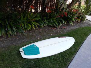 Fartknocker Stewart Surfboard for Sale in Huntington Beach, CA