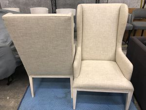 Brand New Thomasville Chairs for Sale in Kirkland, WA