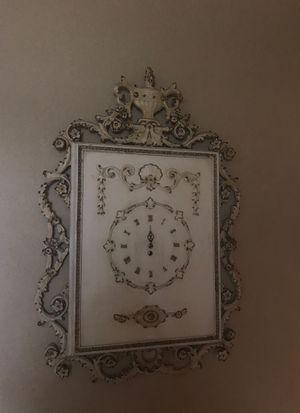 Antique for Sale in Davie, FL