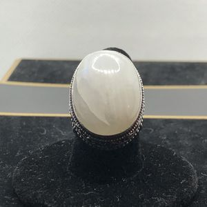 Moonstone Ring for Sale in San Mateo, CA