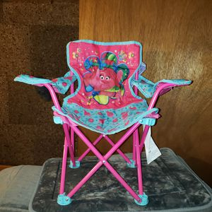 Kids Troll Chair for Sale in Andover, MA