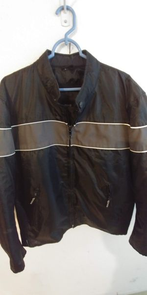 Men's insulate jacket for Sale in Sun City, AZ