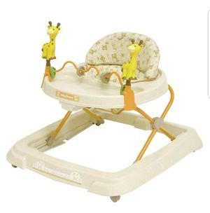 Baby Trend Activity Walker for Sale in New York, NY