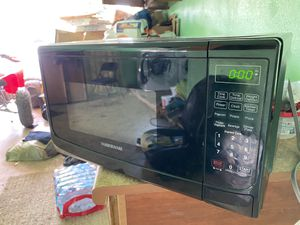 Faberware microwave for Sale in San Diego, CA