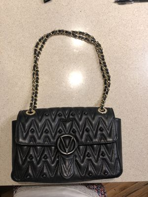Valentino by Mario valentino medium sized bag for Sale, used for sale  New York, NY