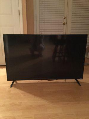 """Vizio TV 48"""" with Remote (not Smart) for Sale in Greensboro, NC"""
