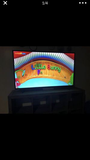 tv for Sale in Tinley Park, IL