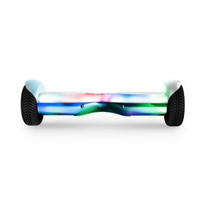 Jetson Plasma Black Hoverboard for Sale in San Diego, CA