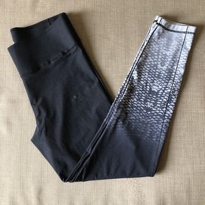 Adidas sports pant for Sale in Pittsburgh, PA