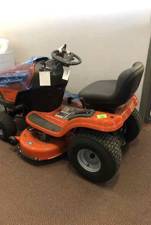 Lawn Mower ⚡️🙈🍂⏰⏰🔥😀⚡️🙈🍂⏰✔️🔥😀 WDQ for Sale in Georgetown, TX