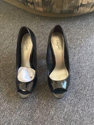 Black Heels for Sale in Centreville, VA