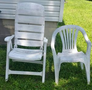 Lawn Chairs for Sale in WI, US