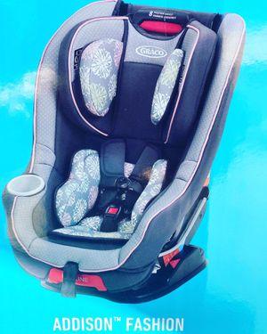 Graco car seat for Sale in Hesperia, CA