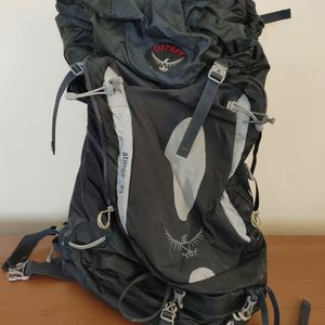 Osprey Atmos 65 for Sale in Silver Spring, MD