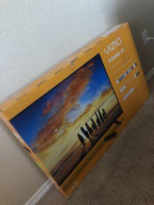 Smart TV for sale for Sale in Dallas, TX