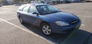 Ford Taurus for Sale in Southbury, CT