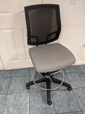 Office desk chair for Sale in Long Beach, CA