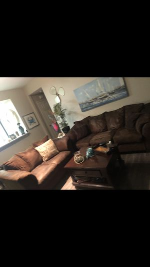 Couches for Sale Ladera Ranch for Sale in Coto de Caza, CA