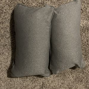 Couch Pillows for Sale in Hendersonville, TN