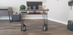 Home office desk for Sale in Hockley, TX
