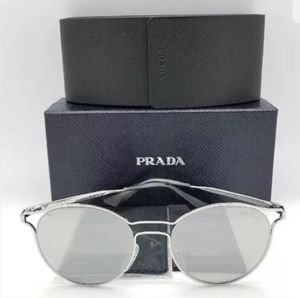 AUTHENTIC New authentic Prada 62SS sunglasses for Sale in Taylor, MI