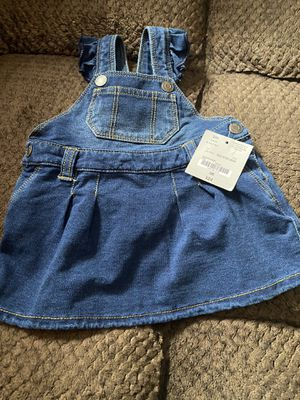 Kids clothes new for Sale in Columbus, OH