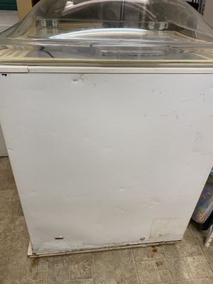 Freezer for Sale in Gastonia, NC