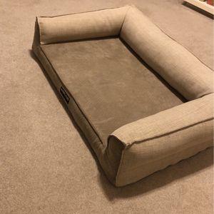 Dog cushion for Sale in Seattle, WA