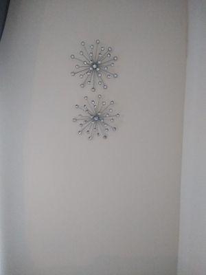 Mirrored, Wall Decor for Sale in Glen Burnie, MD