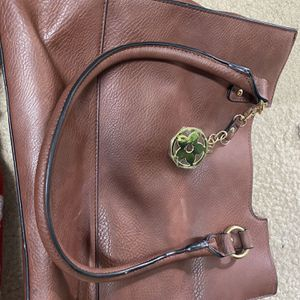 Large Hobo/ Handbags for Sale in Cypress, TX