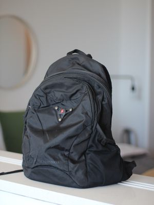 Victorinox Backpack for Sale in San Francisco, CA