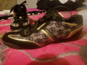 Michael Kors shoes for Sale in Dallas, TX