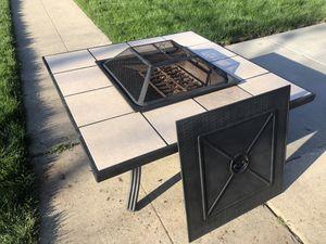 80 $$ for Sale in Fresno, CA