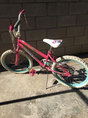 Girls bike for Sale in Norwalk, CA