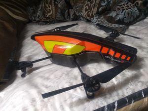 Parrot AR Drone 2.0 for Sale in Phoenix, AZ