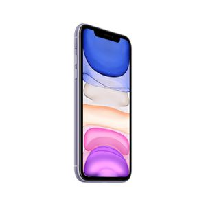 Apple iPhone 11 [64GB, Purple] + Carrier Subscription [Cricket Wireless] for Sale in Indianapolis, IN