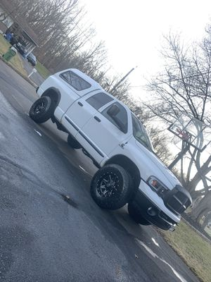 Dodge Ram 3500 for Sale in Wallingford, CT