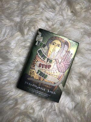 Book for Sale in Hayward, CA