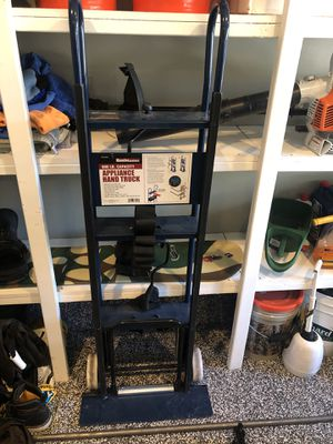 Appliance Dolly for Sale in Hayward, CA
