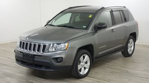 2011 Jeep Compass for Sale in Florissant, MO