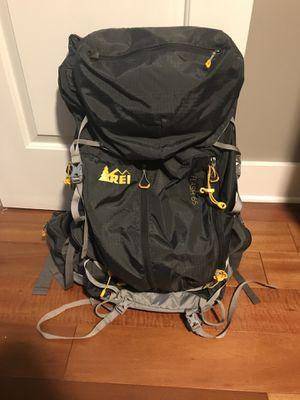 REI Flash 65 Backpack for Sale in Philadelphia, PA