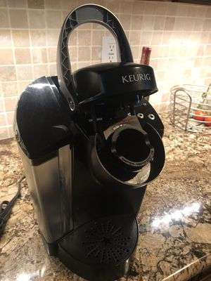 Coffee maker for Sale in Upland, CA