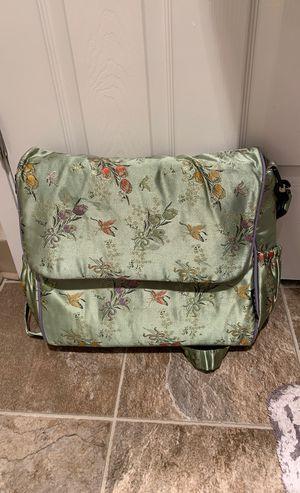 Nordstrom diaper bag for Sale in Beaverton, OR