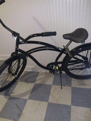 Hyper bike co. for Sale in Victoria, TX