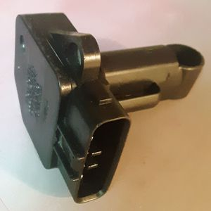 Mazda Mass Air Flow Sensor for Sale in Molalla, OR