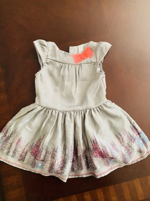 Cherokee Girl dress 18 mos for Sale in Riverside, CA