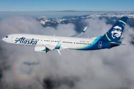 Alaska Airlines Gold Guest Upgrade Certificate for Sale in Seattle, WA