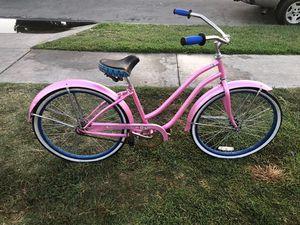 """Beach Cruiser """"26"""" for Sale in Long Beach, CA"""