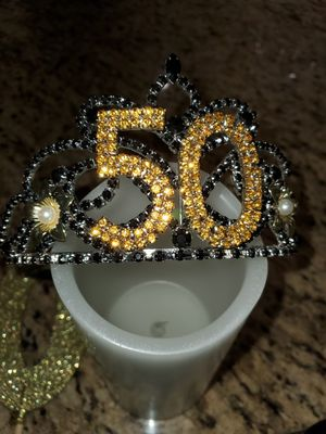 Cool New And Used Birthday Cakes For Sale In Chandler Az Offerup Funny Birthday Cards Online Hendilapandamsfinfo