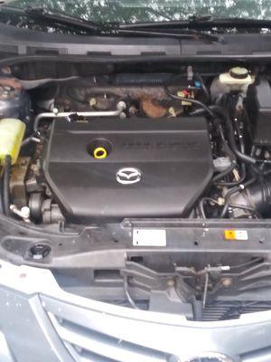 Mazda3 for Sale in Alafaya, FL